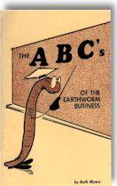 The Abc's Of The Earth Worm Business